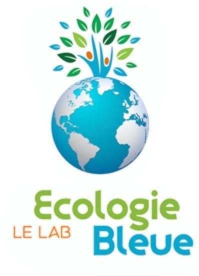Ecologie bleue, le Lab
