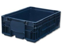 Пластиковые контейнерыR-KLT _4315