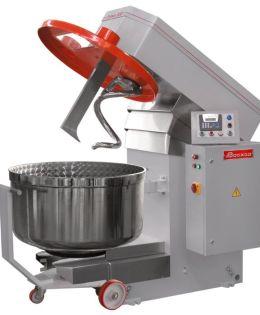 Тестомесильная машина Прима-300Тестомесильная машина Прима-300