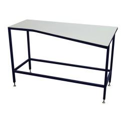 um-2-universal-stol-bolshoj