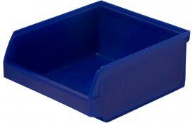 Ящик пластиковый для склада арт. 5000