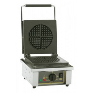 vafelnica-rollergrill-ges-70