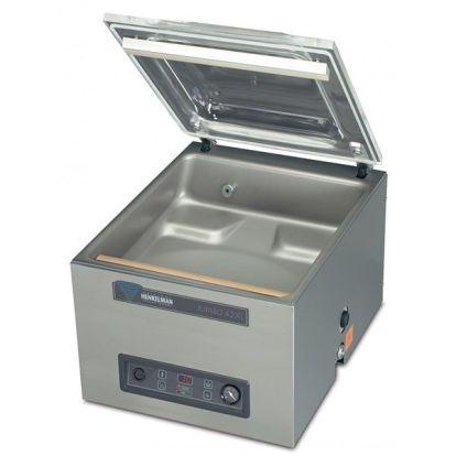 Вакуумный упаковщик HENKELMAN BOXER 42 XL Bi-active