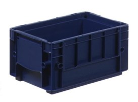 Пластиковые контейнерыR-KLT 3215