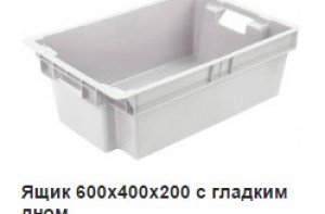setka-steklotkanevaya-dlya-malyarnyx-i-shtukaturnyx-rabot