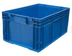 Пластиковый контейнер RL-KLT 6280