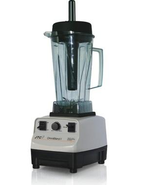 blender-professionalnyj-tm-767