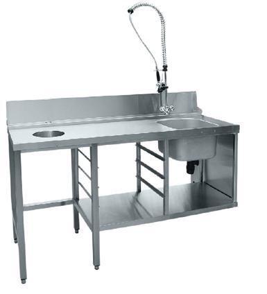 chyvashtorgtehnika-stol-predmoechnyy-spmp-6-7