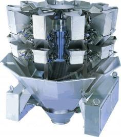dozator-vesovoj-kombinacionnyj-dvuxkaskadnyj-multigolovka-mag-6b10-2v-3y