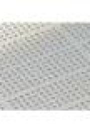 gastroemkost-ff-13-h-65-nerzh