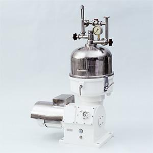 separator-slivkootdelitel-zh5-os2t-3