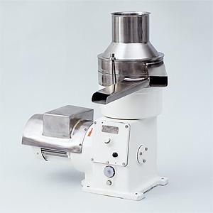 separator-slivkootdelitel-zh5-osb
