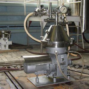 separator-slivkootdelitel-zh5-oscp-1s
