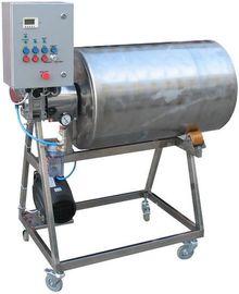 Массажер вакуумный ИПКС-107-100Ч(Н)