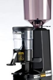 kofemolka-avtomat-nuova-simonelli-mdx-black-amxa-6022