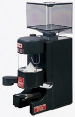 Электрическая кофемолка MDLA