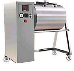 Мясомассажер УМ-250