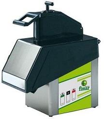Овощерезка FIMAR FNT без ножей (380 V)