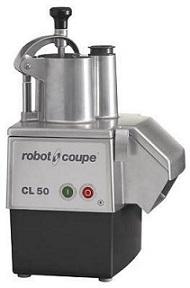 Овощерезка Robot-coupe CL 50 без ножей