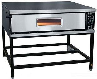 Печь для пиццы электрическая ПЭП 6-01