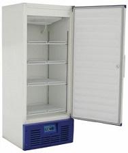 r750m-shkaf-rapsodiya-s-gluxoj-dveryu-srednetemperaturnyj