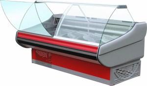 vs-5-260-xolodilnaya-vitrina-titanium-srednetemperaturnaya