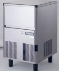 ldogenerator-sdn-45