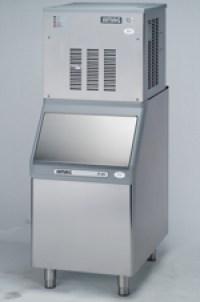 ldogenerator-spn-125-simag