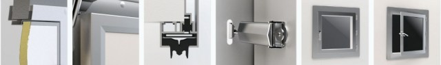 standartoe-ispolnenie-dveri
