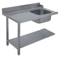 stol-dlya-gryaznoj-posudy-s-mojkoj-dlya-niagara-2150-dx-dwy-dawy