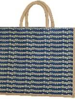 sumka_iz_naturalnogo_dzhuta_Shopper-bag_sinyaya