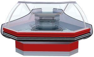 vs-5-un-xolodilnaya-vitrina-titanium-srednetemperaturnaya-ventiliruemyj-naruzhnyj-ugol-segment-oxlazhdaemyj