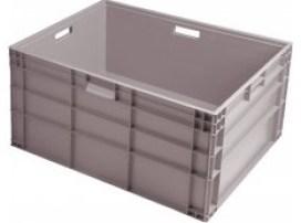 Ящик пластиковый универсальный  Артикул 815