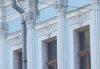 Архитектурное наследие авангарда требует внимания