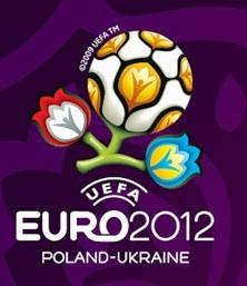 Праздник Евро 2012 не за горами