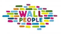 Wallpeople – мысли свободно!