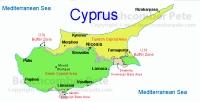 Кипр озвучил приоритеты
