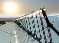 Энергетический рост Болгарии