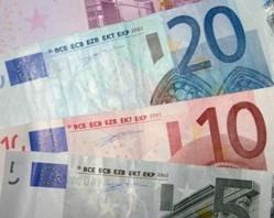 Где в Европе дешевле жить и отдыхать
