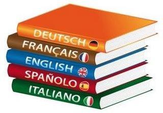 Хорошо ли испанцы знают иностранные языки?