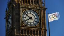Туристам в Лондоне придется раскошелиться