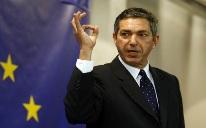 Новый пост для представления политики ЕС в сфере прав человека
