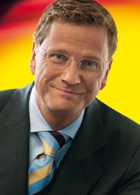 Референдум в Германии на повестке дня