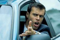 Жители Средиземноморья спорят за лидерство в списке худших водителей