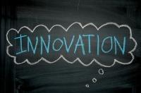 Рост требует инноваций