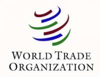 Россия стала полноправным членом ВТО
