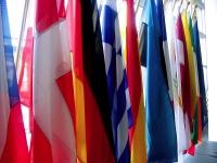 В октябре пройдет Неделя Единого рынка ЕС