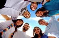 Как помочь молодежи ЕС