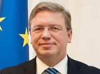 Европа поддержит страны Восточного соседства ЕС