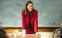 Учителя в Европе получают меньше